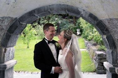 brudepar-latter-fotografering-bryllup