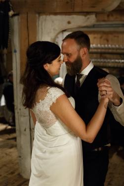 brudepar-forelsket-kjaerlighet