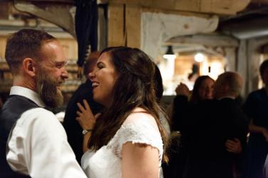 bryllup-forste-dans