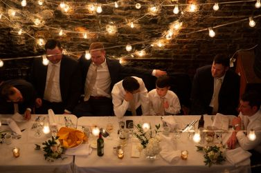 beste-menn-bryllup-bord