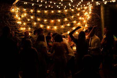 dansegulv-danse-fest-lys