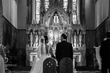 brudeparet-vigsel-kirke-seremony