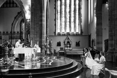 bryllup-fotograf-kirke