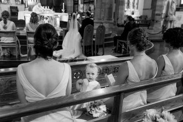 kirke-jenta-bryllup