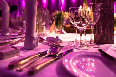 selskap-bestikk-bord-bryllup